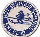 Historic Hot Sulphur Springs Ski Club