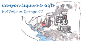 Canyon Liquors and Thrift, Inc