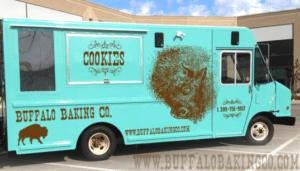Buffalo Baking Co.