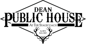 The Dean Public House