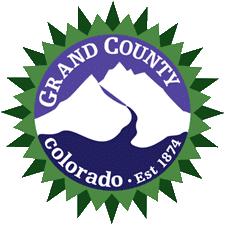 Grand County Seat