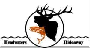 Headwaters Hideaway, LLC