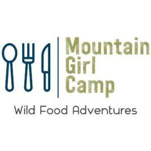 Mountain Girl Camp