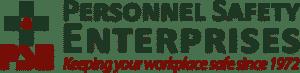 Personnel Safety Enterprises
