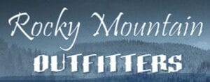 Rocky Mountain Outfitters and The Bait Shop Grill