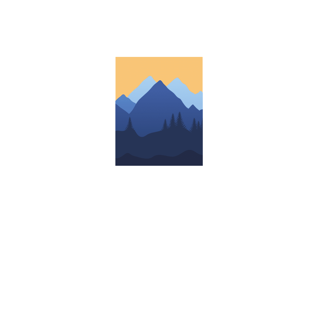 Town of Hot Sulphur Springs, Colorado