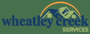 Wheatley Creek Services   Winter Park, Colorado